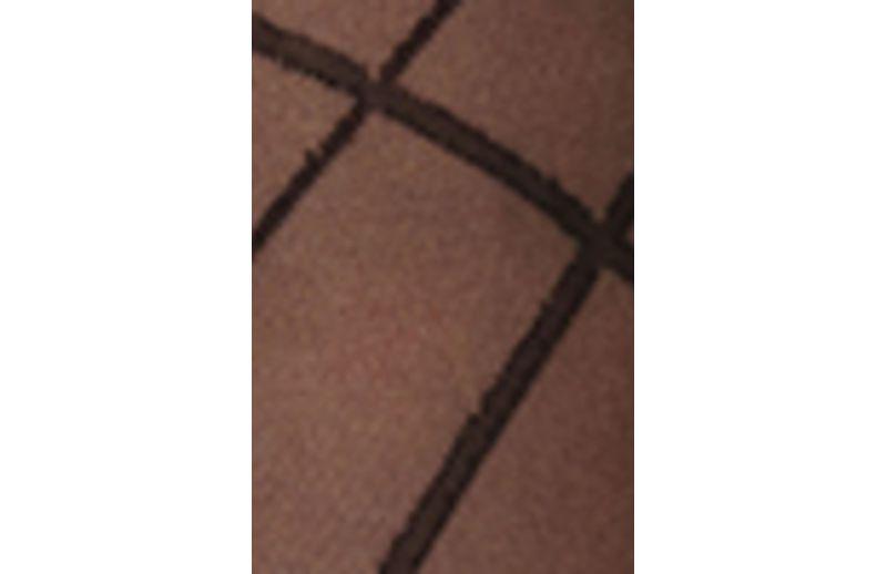 MODC1636_4623_V3_9-COLLANTS-TRANSPARENTES-MATES-PADRAO-LOSANGOS