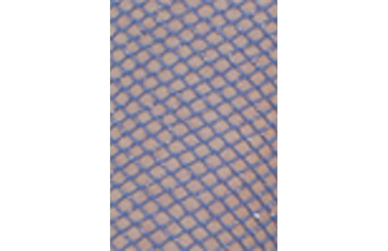 MODC1650_4675_V2_9-COLLANTS-EM-REDE-COM-GLITTER-SUPERGA
