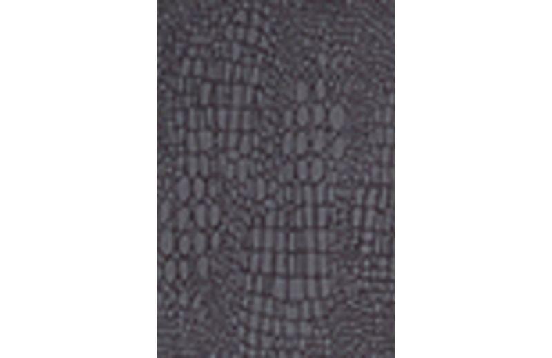 MODP0793_131C_9-LEGGINGS-TOTAL-SHAPER-EFEITO-PELE