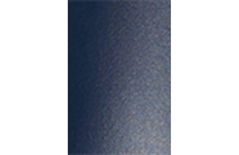 MODP0870_4595_V2_9-JEANS-EFEITO-PELE