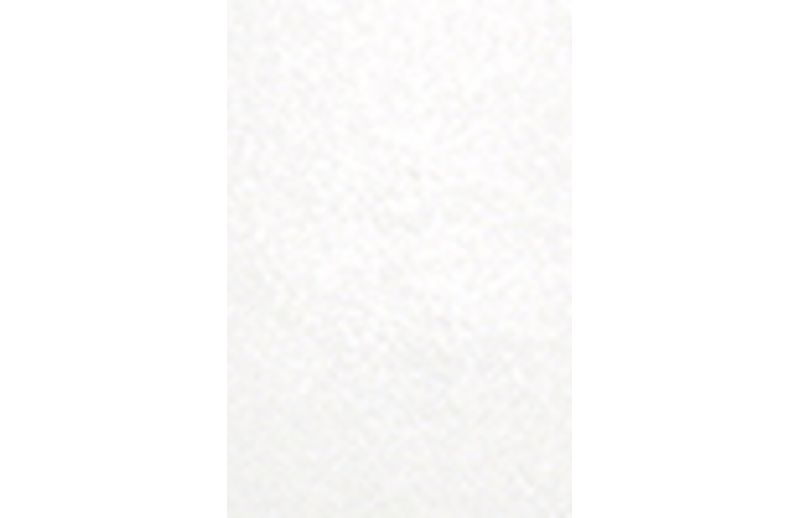 MODP0870_4596_V2_9-JEANS-EFEITO-PELE