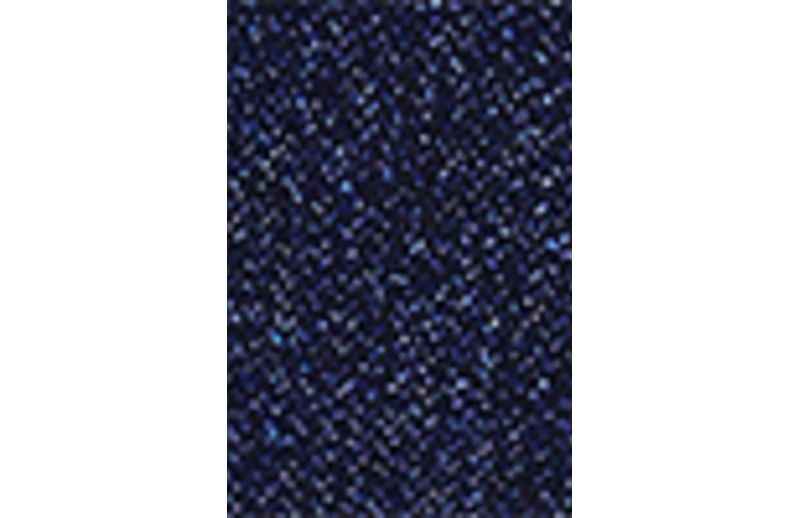MODP0976_261C_9-LEGGINGS-GLITTER-CONFORT