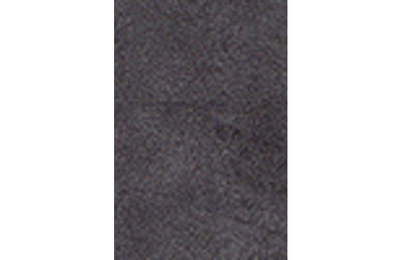 MODP0978_019_9-LEGGINGS-TOTAL-SHAPER-EFEITO-PELE-BIKER