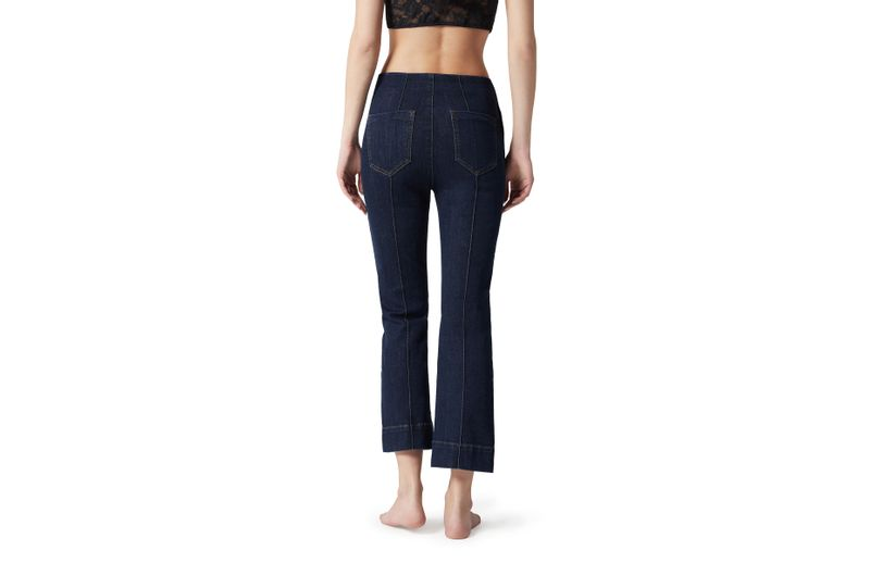 MODP0997_3182_2-JEANS-CROPPED-FLAIR-SAILOR