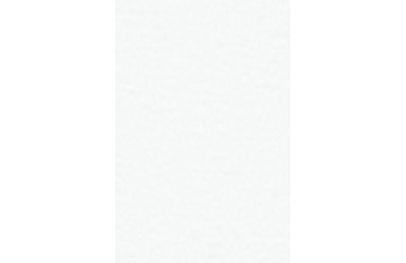 MONC0033_4656_V3_9-COLLANTS-COM-PADRAO-RECEM-NASCIDO