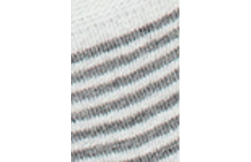 NC0220_8114_9-MEIAS-BAIXAS-EM-ALGODAO-COM-PADRAO-GEOMETRICO-RECEM-NASCIDO