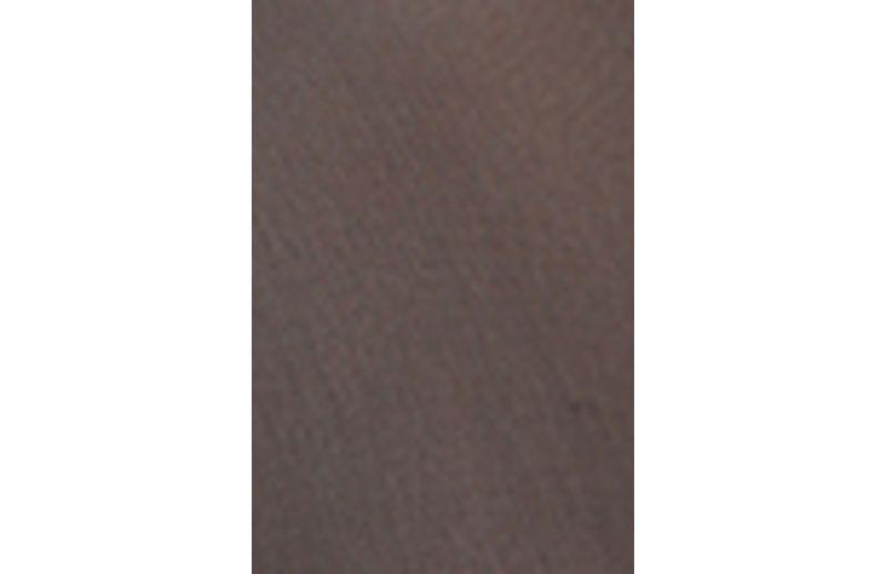 MIC041_3288_9-COLLANTS-INVISIVEIS-SEM-COSTURAS-OPACIDADE-50-DENIERS