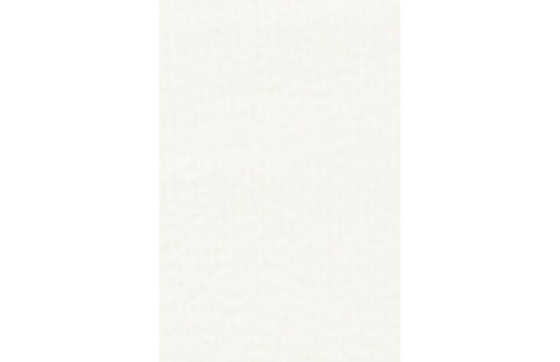 MONC0033_4657_V3_9-COLLANTS-COM-PADRAO-RECEM-NASCIDO