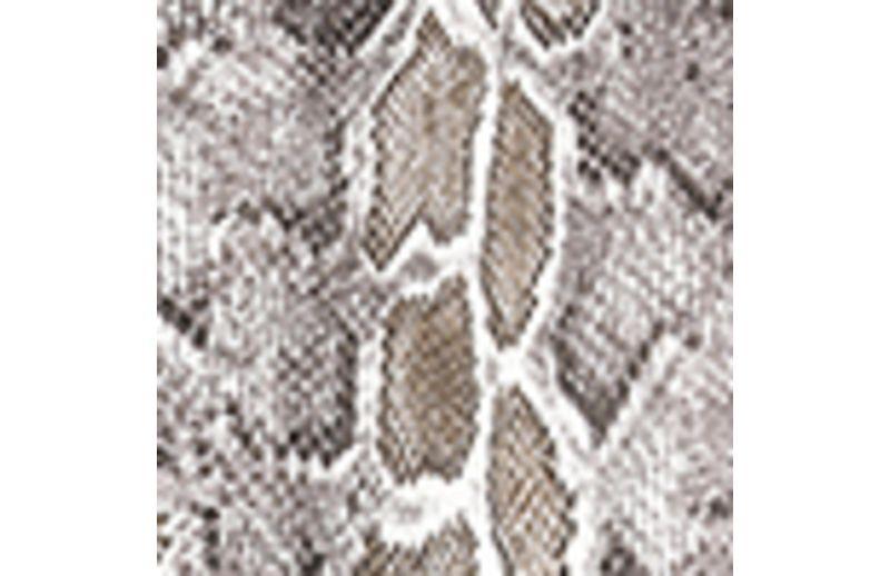 MODP0923_4508_9-LEGGINGS-EFEITO-PELE-DE-COBRA