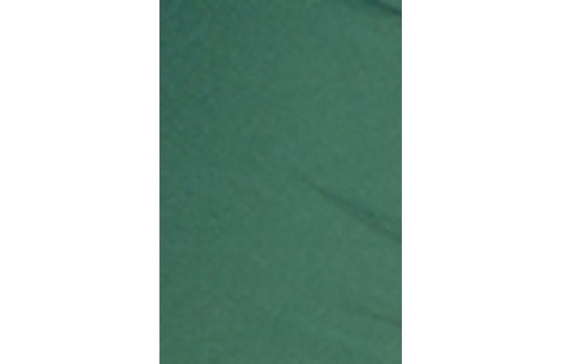 RTA1747_175C_V2_9-TRIANGULO-SUPER-ALMOFADADO-BIQUINI-INDONESIA