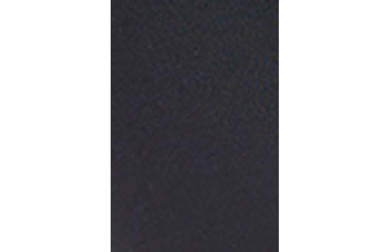 RTB1626_06_9-PARTE-DE-CIMA-BIQUINI-TRIANGULAR-ACOLCHOADO-MEGAN