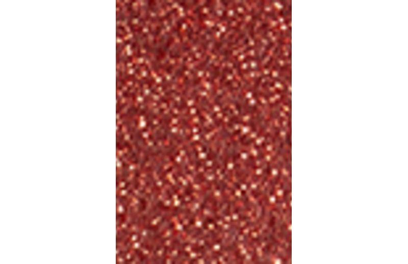 RTE1644_250C_9-TRIANGULO-BIQUINI-FEDERICA