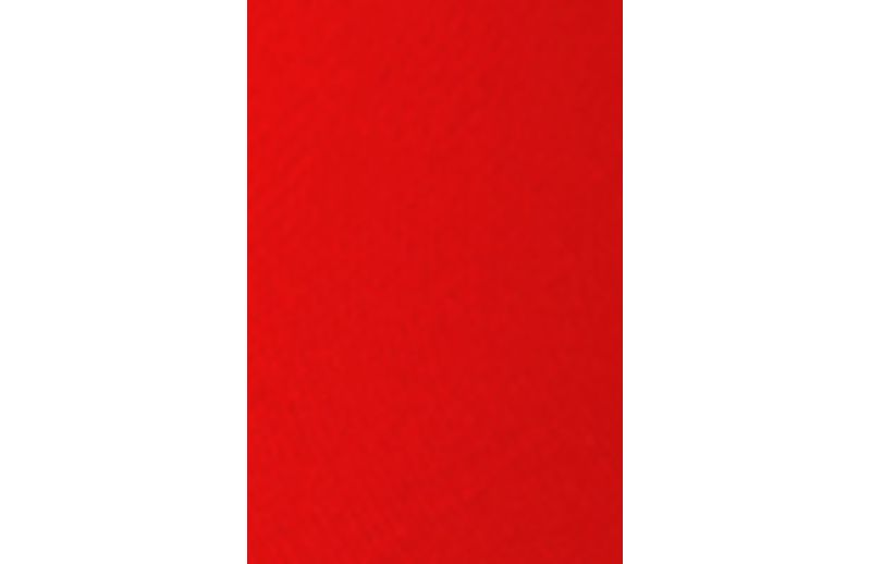 RTM1535_7901_9-BIQUINI-TRIANGULAR-ACOLCHOADO-CRUZADO-INDONESIA