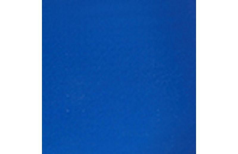 SN01531_7888_9-BIQUINI-CUECA-INDONESIA