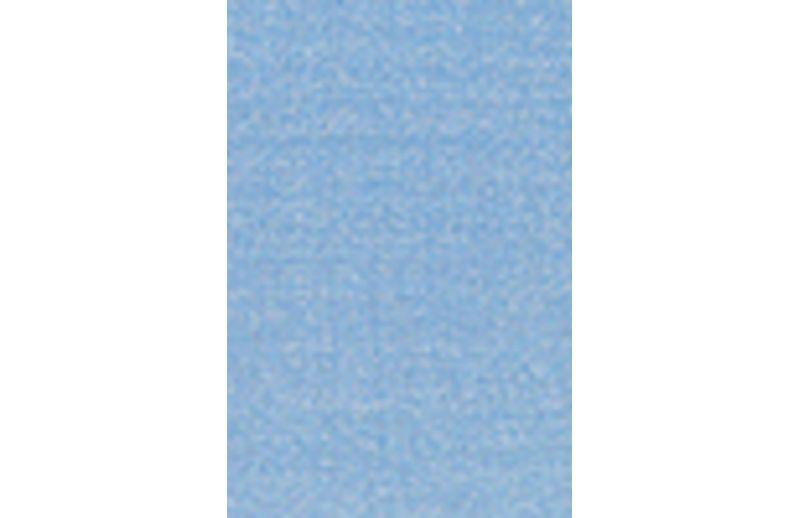 SN01643_249C_9-SLIP-BIQUINI-IRENE