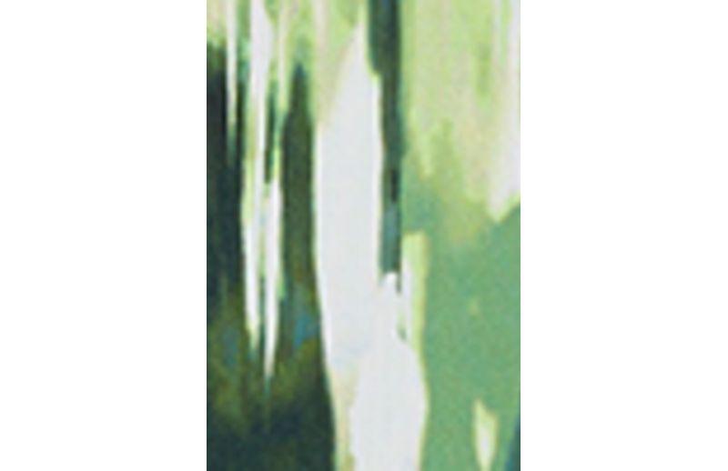 SN01650_262C_V2_9-SLIP-BIQUINI-SELENA
