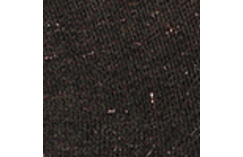 BC0293_7986_9-CHILDREN-S-PATTERNED-SHORT-THICK-SOCKS