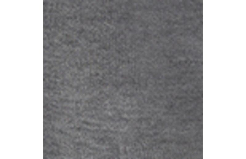 MOBC0119_4400_V3_9-COLLANTS-MACIOS-MENINA
