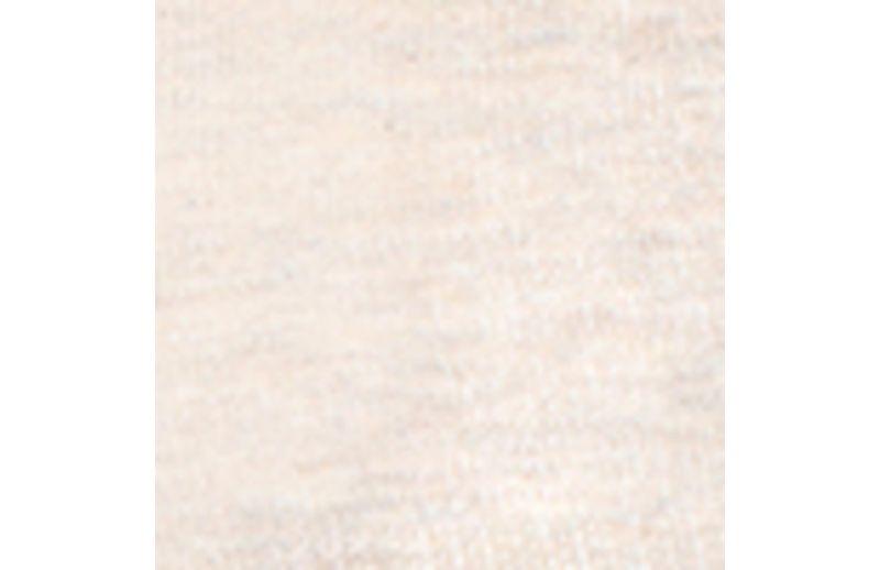 MOBC0115_4198_9-COLLANTS-MACIOS-MENINA
