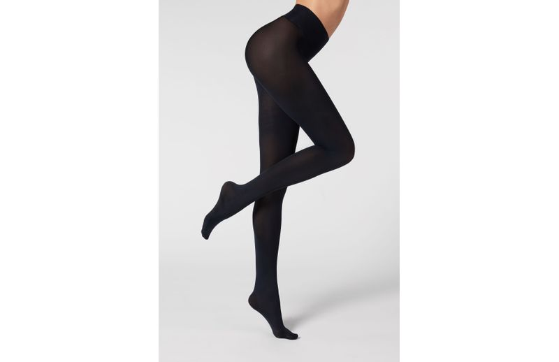 MIC041_016_4-COLLANTS-INVISIVEIS-SEM-COSTURAS-OPACIDADE-50-DENIERS