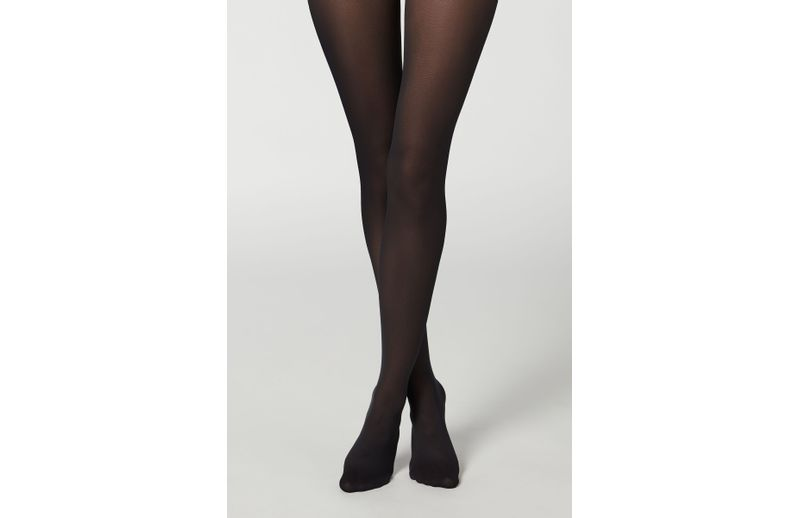 MIC052_019_10-COLLANTS-TRANSPARENTES-DE-40-DENIERS-EM-FIBRA-Q-NOVA