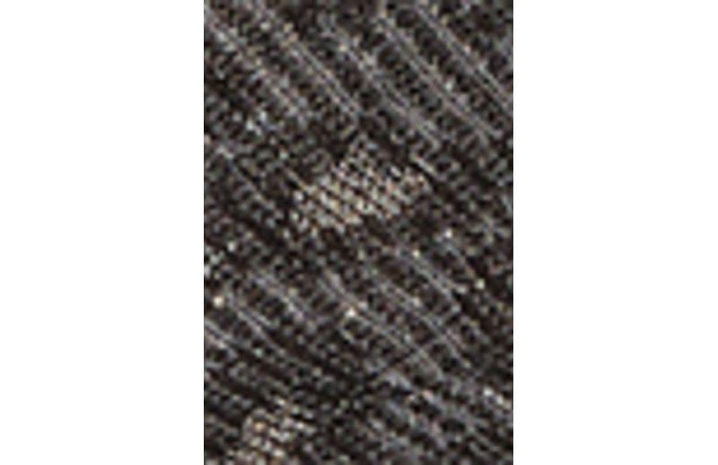 DC0387_8481_9-MEIAS-BAIXAS-EM-ALGODAO-COM-PADRAO-ANIMALIER
