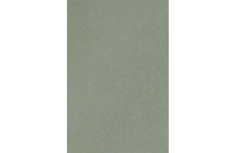 MIP023_4594_V3_9-LEGGINGS-EM-JEANS