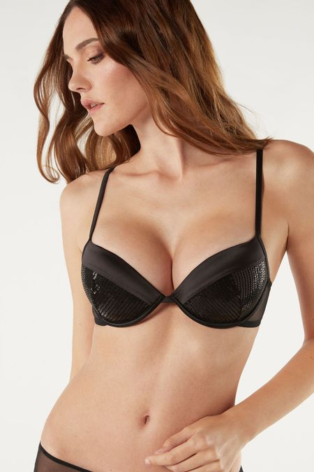 RPD1360_019_1-SOUTIEN-PUSH-UP-BELLISSIMA-SPARKLING-IN-THE-NIGHT