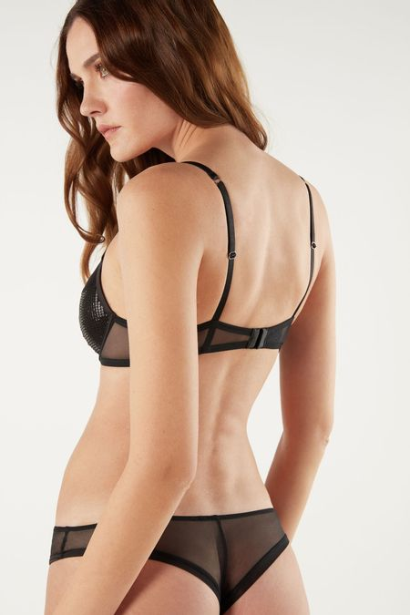 RPD1360_019_2-SOUTIEN-PUSH-UP-BELLISSIMA-SPARKLING-IN-THE-NIGHT