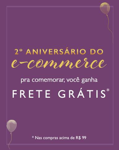 Banner-5 mobile | Frete Grátis para comemorar!