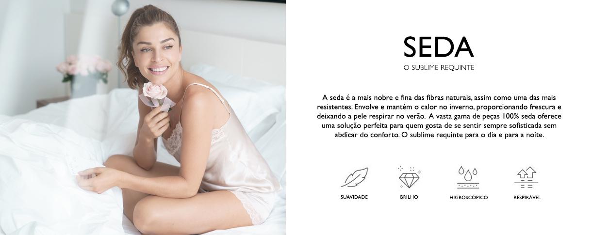 Banner-2 | Apaixone-se pela SEDA!