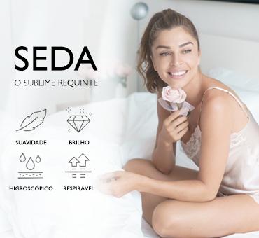 Banner-2 Mobile | Apaixone-se pela SEDA!