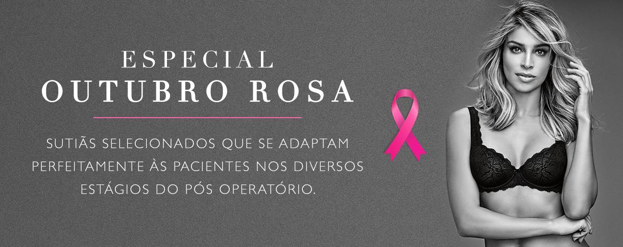 Banner-3 | Outubro Rosa