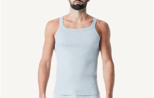 0f8a165c5ca384 Vestuário - Regata Masculino – intimissimi