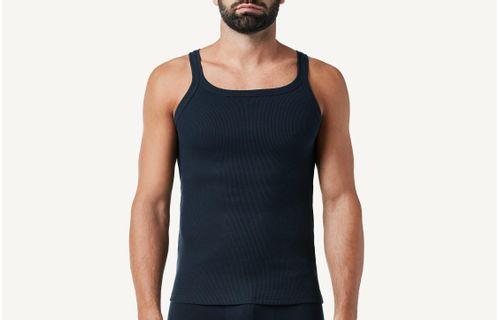 Vestuário - Regata Masculino – intimissimi 13c4b67f70b