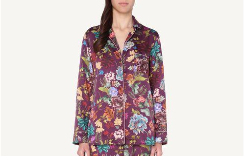 de27e035982e50 Pijamas, Robes e Camisolas para Mulheres | Intimissimi