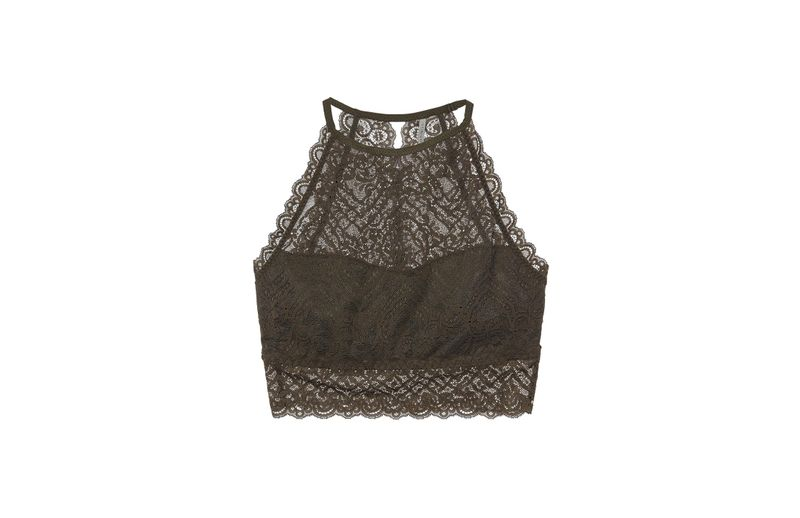 LTD89C_7660_1-TOP-BRA-DE-RENDA-LYCRA®-LACE