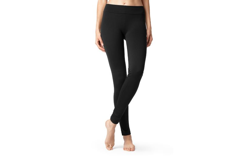 MIP002_019_1-LEGGINGS-PUSH-UP