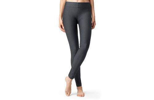 6a5e503c6 Encontre Calça legging cintura alta modeladora