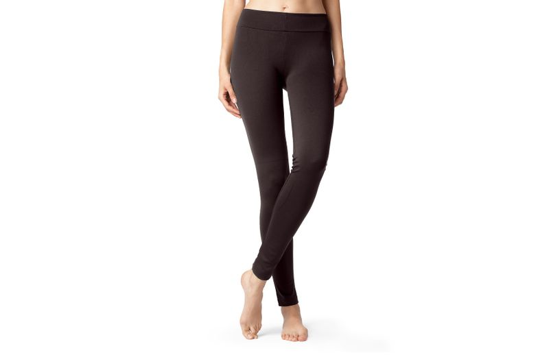 MIP002_848_V3_1-LEGGINGS-PUSH-UP
