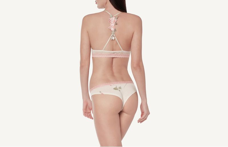 RPD1280_7884_V2_1-SOUTIEN-PUSH-UP-BELLISSIMA-LACE---ROSES