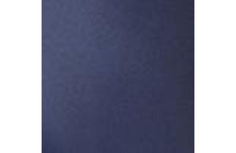 RI50FD_3094_1-SOUTIEN-FRANCESCA-COM-ARO-EM-MICROFIBRA-EXTRA-LIGHT