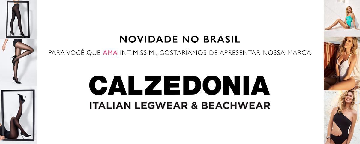 Banner-8 | Apaixone-se pela Calzedonia