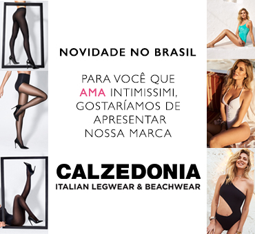 Banner-8 Mobile | Apaixone-se pela Calzedonia